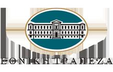 Αποτέλεσμα εικόνας για εθνικη Τραπεζα  Λεπτοκαρυας