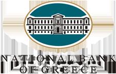 National Bank Of Greece Sa